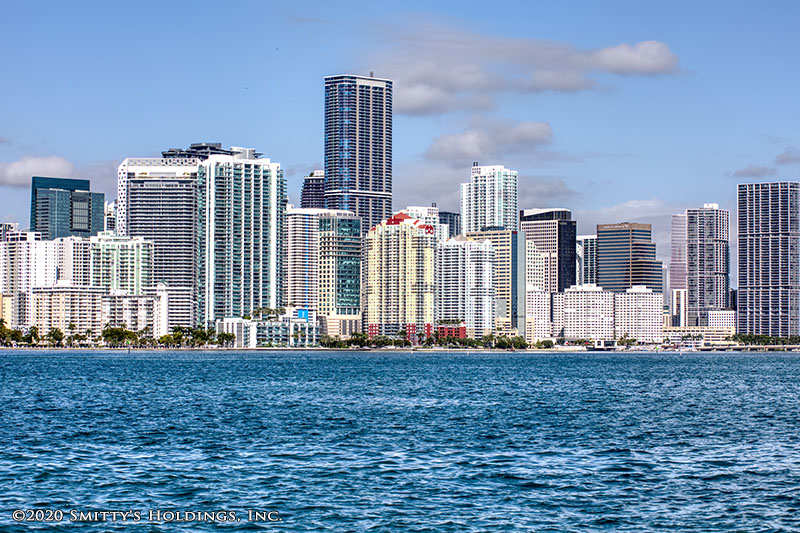 Miami Roofing & Waterproofing Consulting Services
